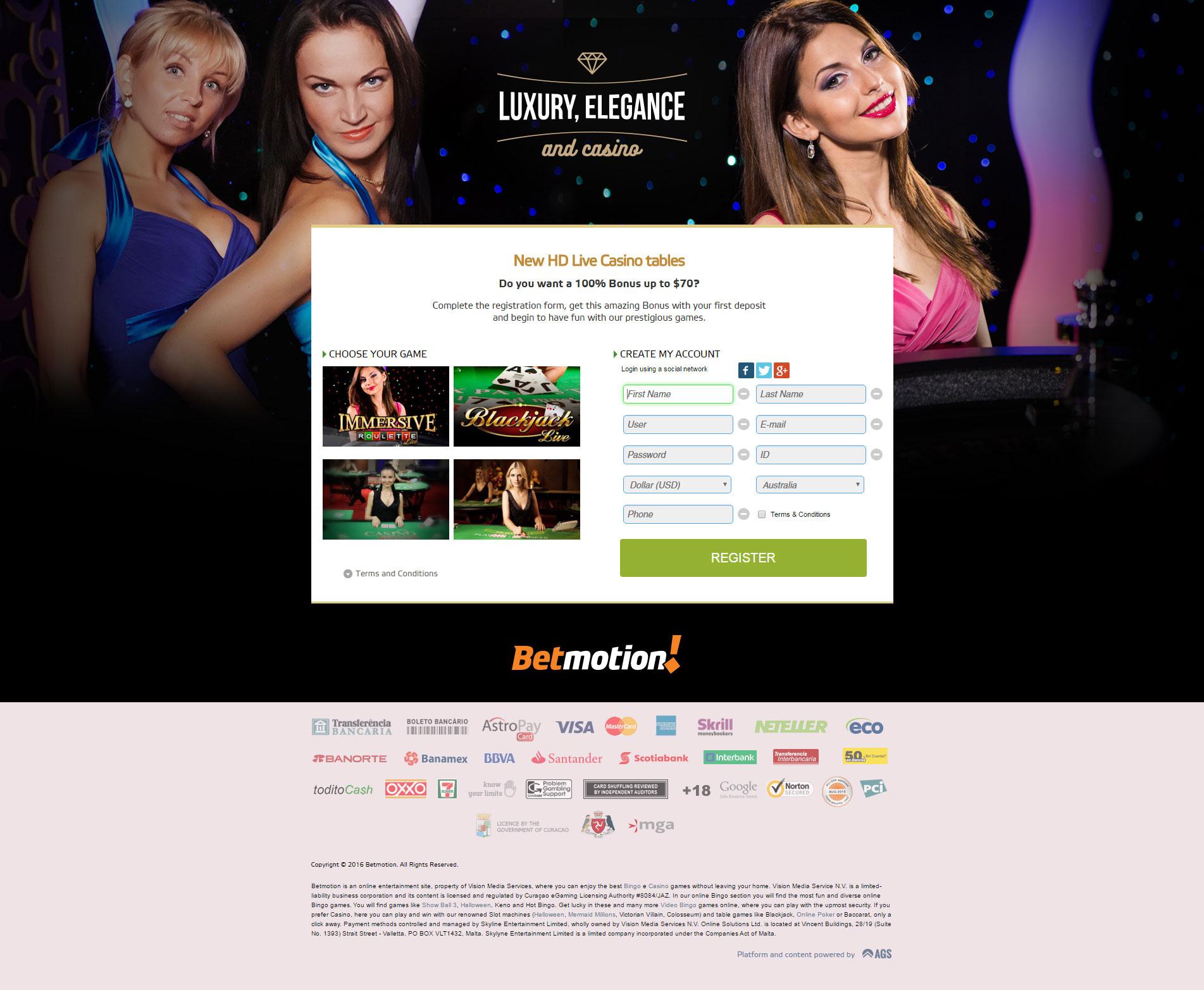 Programa afiliados casino free casino games downloadonlineinternet