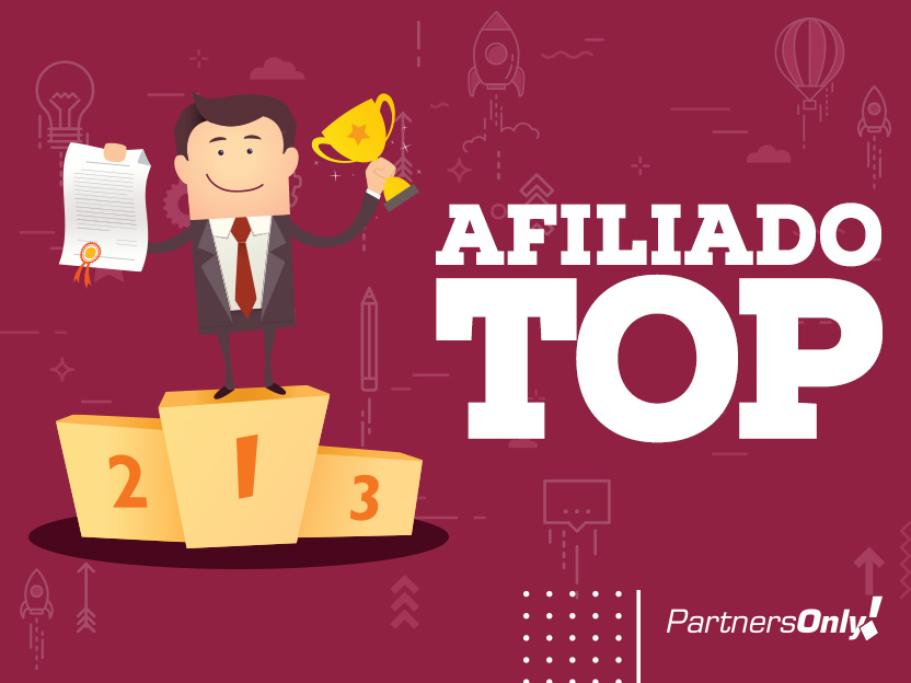 10 greater benefits of being an affiliate