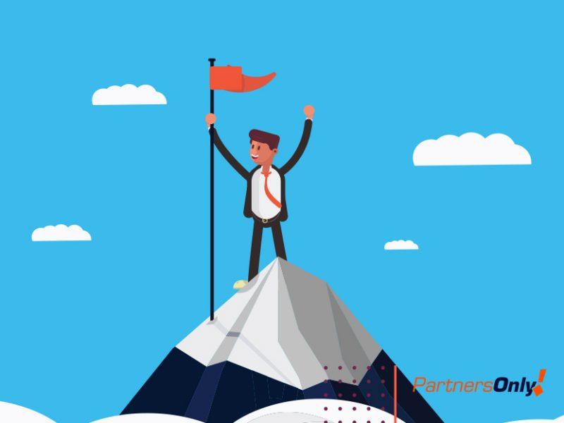 Como ser um afiliado de sucesso?