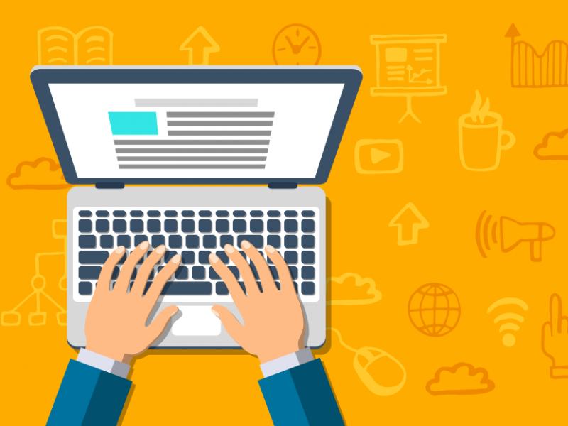 Aprende cómo aumentar el tráfico de tu blog
