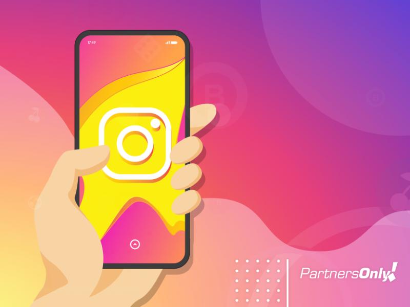 Como e para que utilizar os GIFs no Instagram?