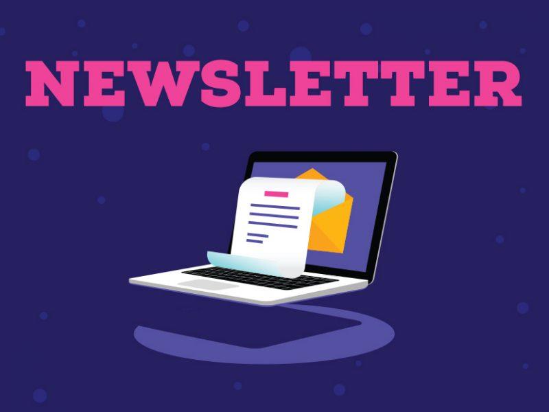 O que é uma newsletter e como pode ajudar no seu negócio?