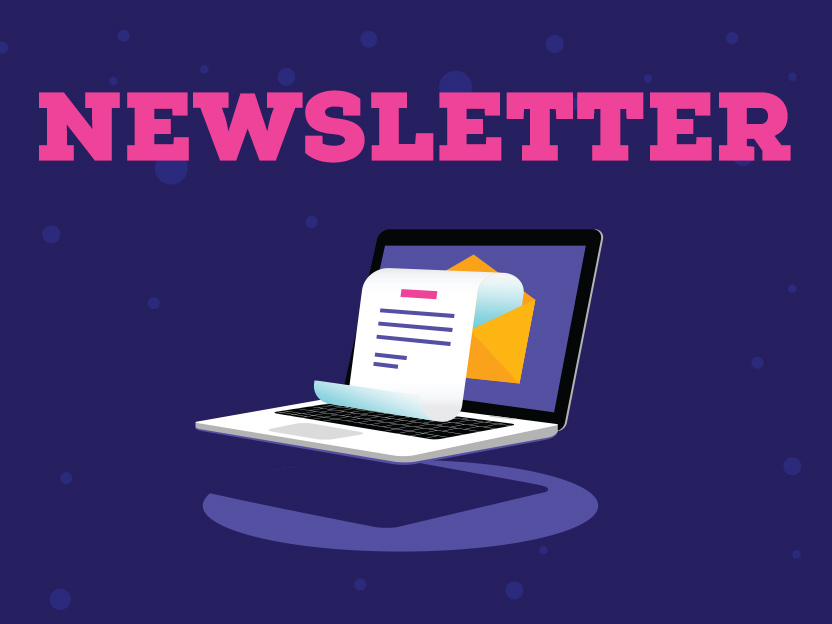 What is a newsletter and how it may help your business?