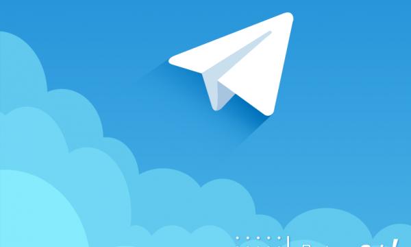 ganhe-tempo-e-aumente-os-lucros-com-o-telegram