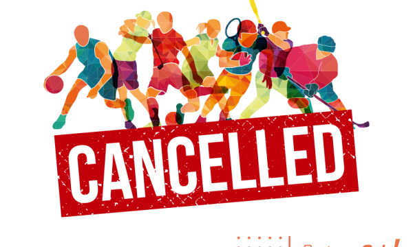 o-afiliado-e-os-eventos-esportivos-cancelados