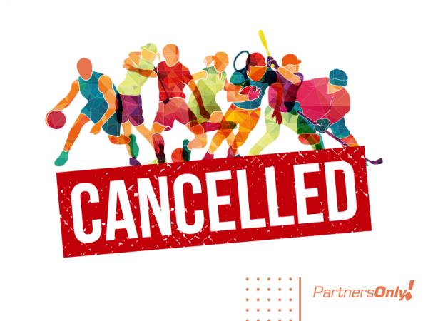 los-afiliados-y-los-eventos-deportivos-cancelados