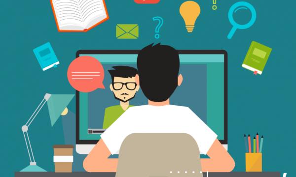 cursos-online-aproveite-o-tempo-para-se-formar