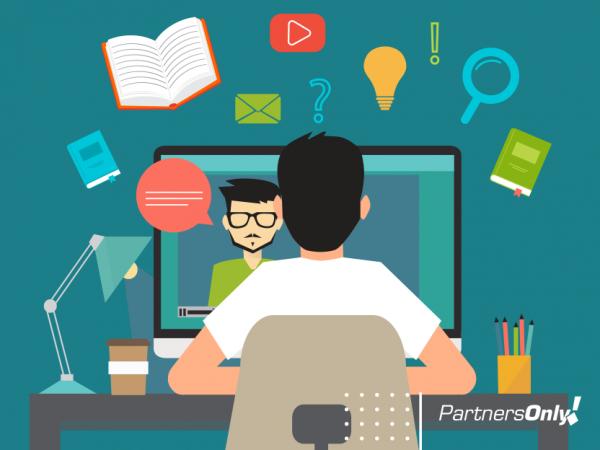 cursos-online-aprovecha-el-tiempo-para-capacitarte