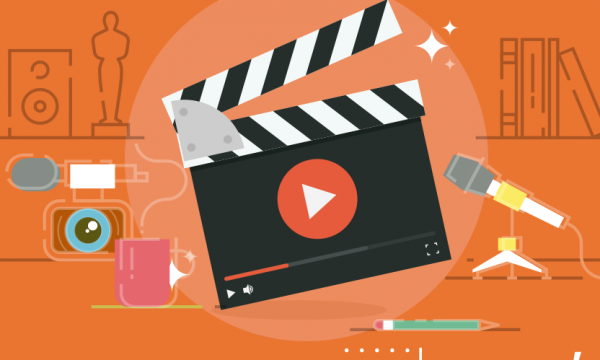 impulsar-registros-con-produccion-de-videos