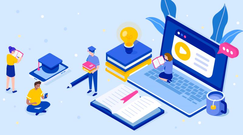 are-affiliates-educators