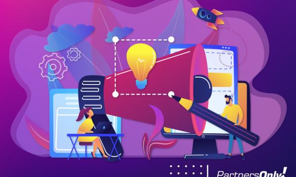 affiliates-and-creative-skill
