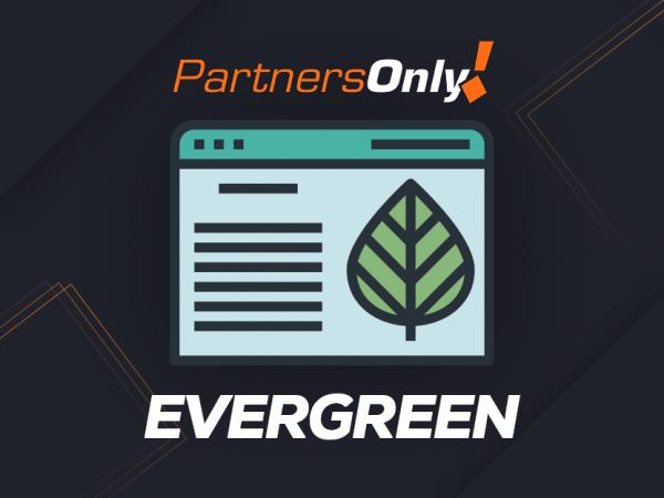 que-es-el-contenido-evergreen