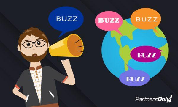 buzz-marketing