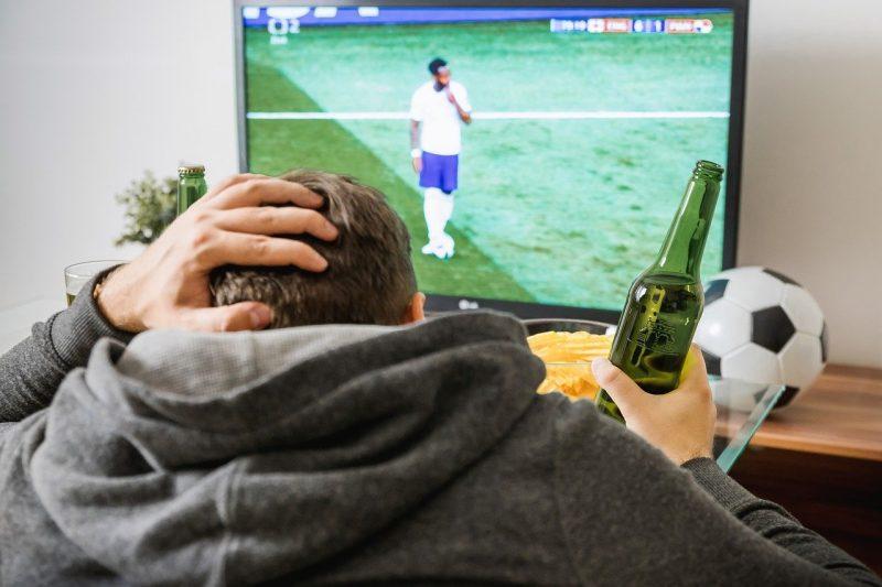 apostas-ao-vivo-ou-pre-match