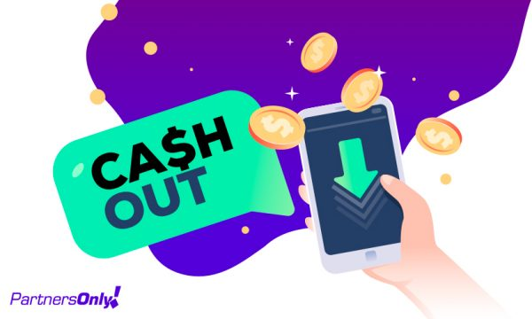 how-to-cashout-on-betmotion